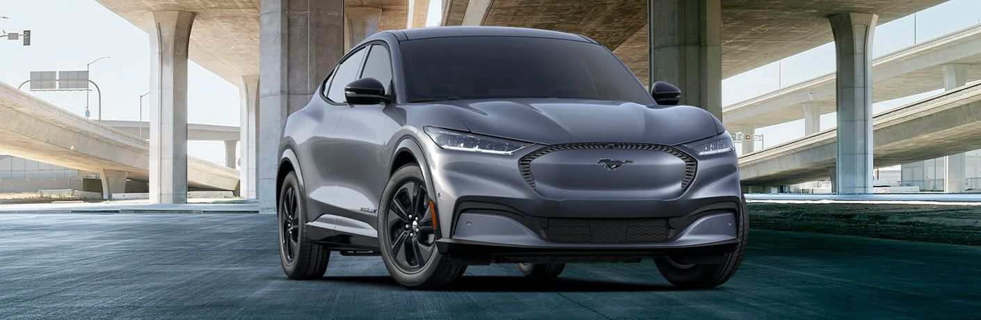 2021-Ford-Mustang-Mach-E-California-Route-1-A-1_o
