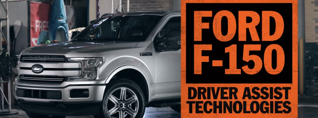 Ford-F-150-Driver-Assist-Technologies-and-Silver-2019-Ford-F-150_o