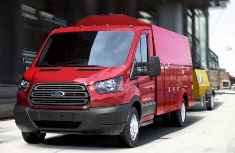 Ford_Transit_CC-CA_o