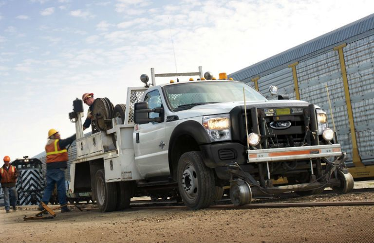 Super_Duty_Chassis_Cab_o
