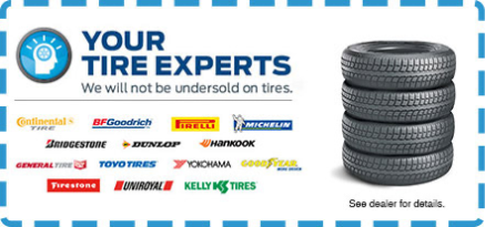cpn-your-tire-experts