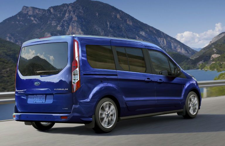 ford_transit_connect_passenger_o