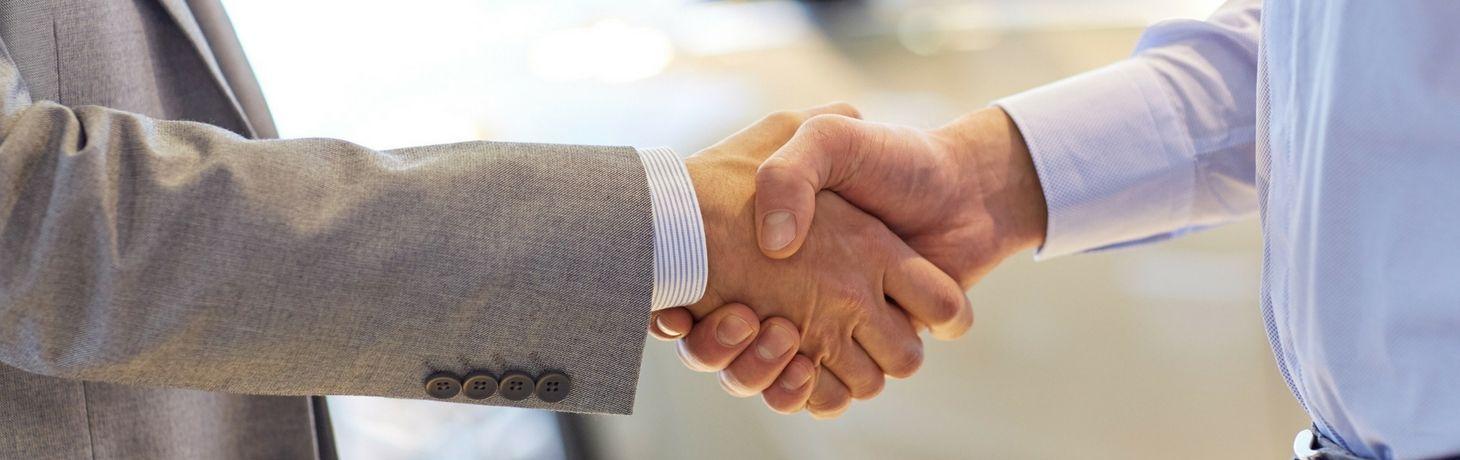 handshake_b