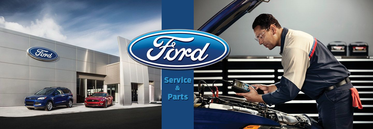 malborough-ford-service-and-parts