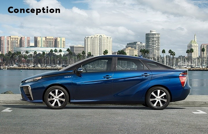 St-Hubert Toyota Mirai 2021 Conception.jpg