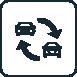 St-Hubert Toyota Privilège d'échange de véhicule
