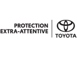 St-Hubert Toyota Protection Extra-Attentive